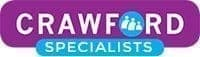 Crawford Specialists