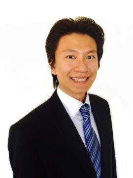 Dr Chin Lin